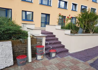 altenpflegeheim-stassfurt-(1)