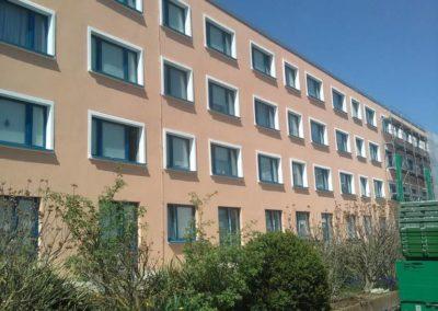 altenpflegeheim-stassfurt-(7)