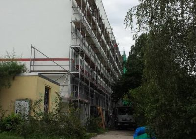 bootsweg-halle-(3)