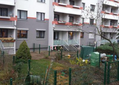 bootsweg-halle-(4)