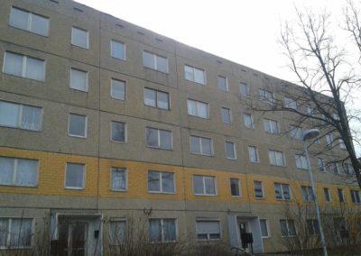 bootsweg-halle-(5)
