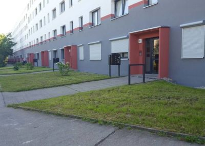 bootsweg-halle-(8)
