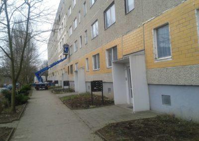 bootsweg-halle-(9)