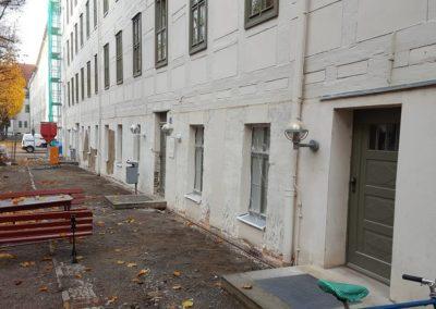 franckeplatz-(11)