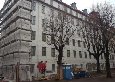 franckeplatz-(14)