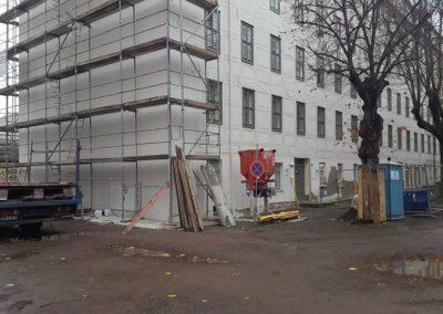 franckeplatz-(15)