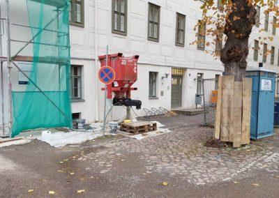 franckeplatz-(7)