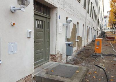 franckeplatz-(8)