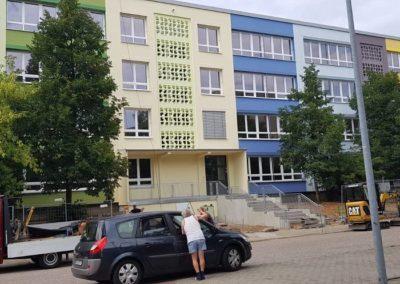 gs-graefenhainichen Lindenallee-(5)