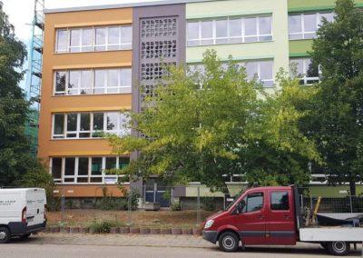 gs-graefenhainichen Lindenallee-(6)