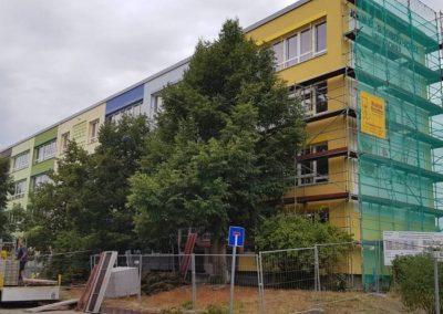 gs-graefenhainichen Lindenallee-(7)