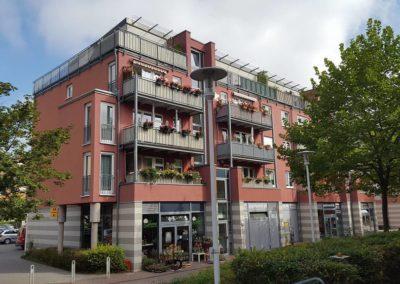 haesslerstrasse-(1)