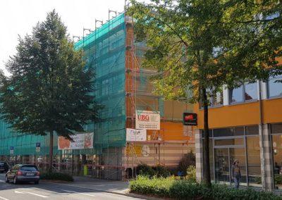 haesslerstrasse-(13)