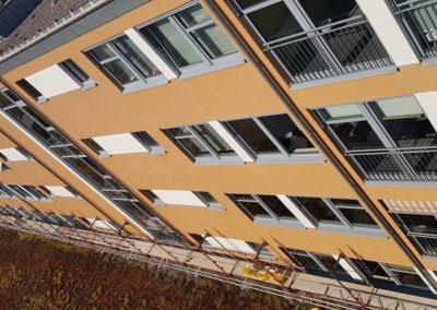haesslerstrasse-(16)