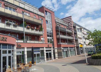 haesslerstrasse-(2)