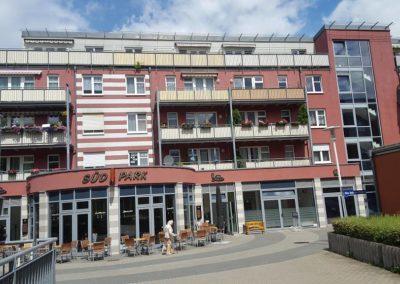 haesslerstrasse-(3)