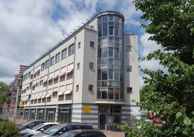 haesslerstrasse-(4)