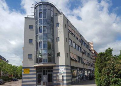 haesslerstrasse-(5)