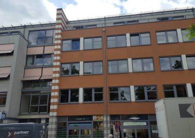 haesslerstrasse-(8)