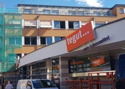 haesslerstrasse-(9)