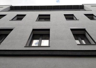 Jakobstrasse 60