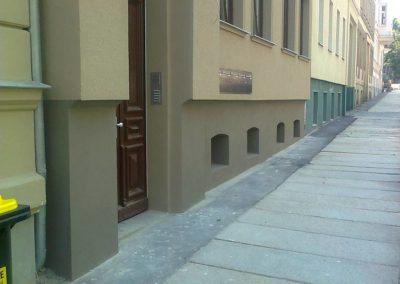 Zwingerstraße 10